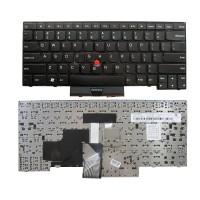 Klávesnice pro IBM Lenovo ThinkPad Edge E330 E335 E430 E435 S430