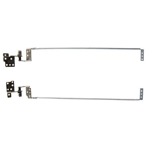 Panty pro ASUS A550 F550 K550 X550