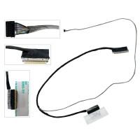 LCD kabel pro HP COMPAQ 15-G 15-H 15-R 250 G3 255 G3