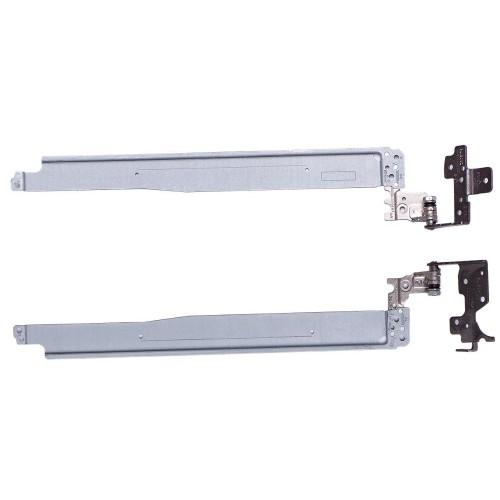 Panty pro HP COMPAQ 250 G3 15-G 15-H 15-R