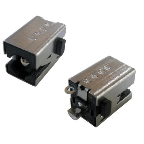 DC konektor pro IBM LENOVO G570 U460 Y470 Y580 Y585 Z560