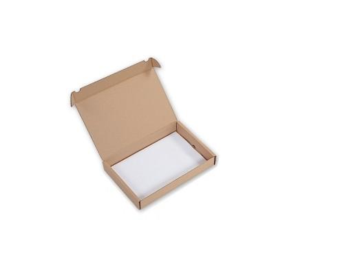 Poštovní krabice 155x171x48