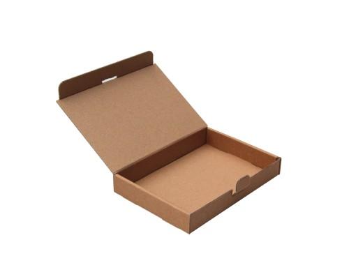 Poštovní krabice 165x120x25