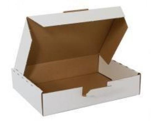 Poštovní krabice 172x132x40