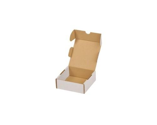 Poštovní krabice 100x100x40