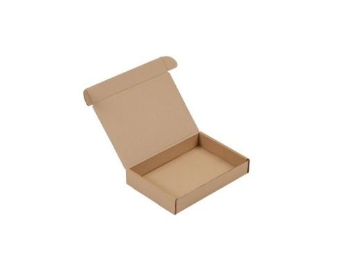 Poštovní krabice 137x90x34
