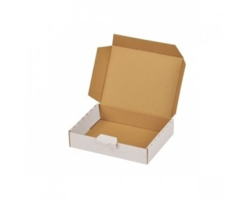 Poštovní krabice 162x154x52