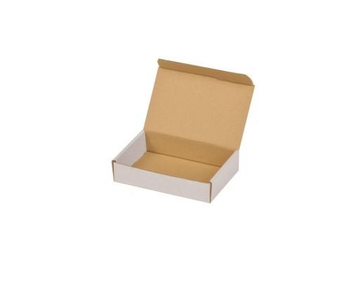 Poštovní krabice 192x121x45
