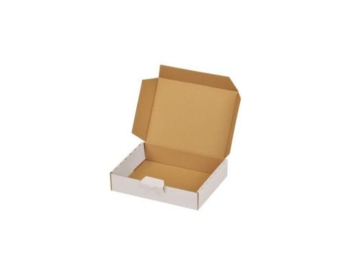 Poštovní krabice 200x140x35