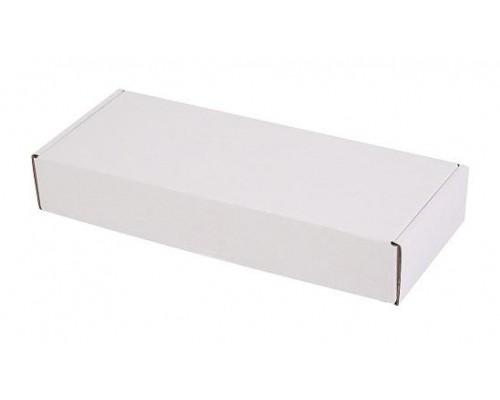 Poštovní krabice 250x100x40