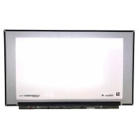 "LED displej 15,6"" 1920x1080 SLIM IPS eDP"