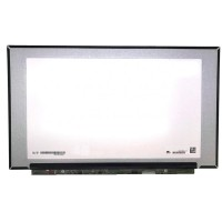 "LED displej 15,6"" LED 1920x1080 SLIM IPS eDP matný"