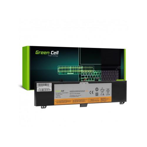 Batéria pre L13M4P02 L13L4P02 L13N4P02  Lenovo Y50 Y50-70 Y70 Y70-70