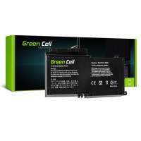 Batéria pre Toshiba Satellite L50-A L50-A-19N L50-A-1EK L50-A-1F8 L50D-A P50-A S50-A / 14,4V 2600mAh