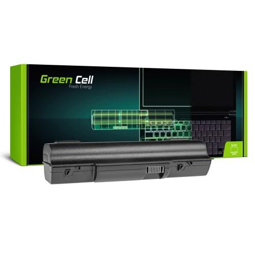 Batéria pre Acer Aspire 4710 4720 5735 5737Z 5738 / 11,1V 6600mAh