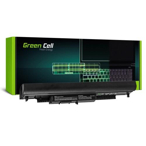 Batéria pre HP 14 15 17, HP 240 245 250 255 G4 G5 / 14,6V 2200mAh