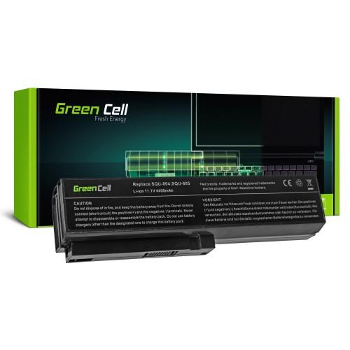 Batéria pre LG XNote R410 R460 R470 R480 R500 R510 R560 R570 R580 R590 / 11,1V 4400mAh