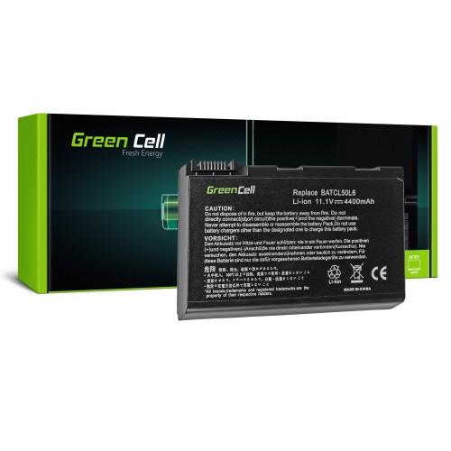 Batéria pre Acer Aspire 3100 3690 5110 5630 / 11,1V 4400mAh
