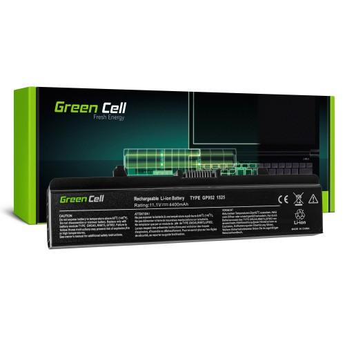 Batéria pre Dell Inspiron 1525 1526 1545 1546 PP29L PP41L / 11,1V 4400mAh