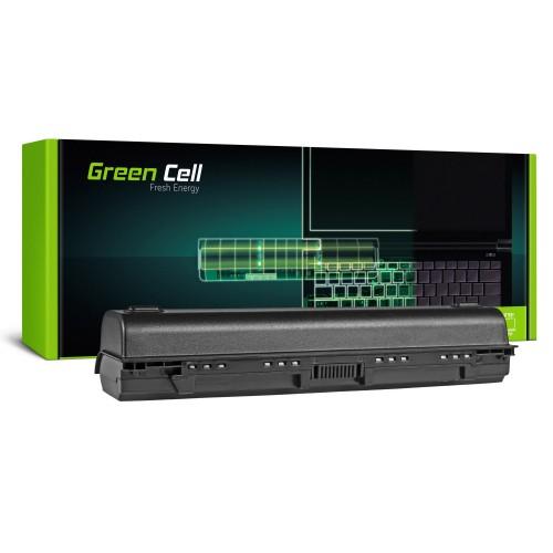 Batéria pre Toshiba Satellite C850 C855 C870 L850 L855 PA5024U-1BRS / 11,1V 8800mAh