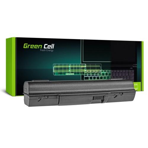 Batéria pre Acer Aspire 4710 4720 5735 5737Z 5738 / 11,1V 8800mAh