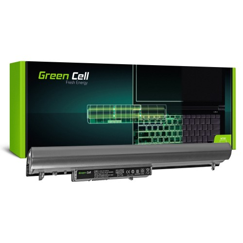 Batéria pre HP 248 G1 340 G1, HP Pavilion 14-N 15-N / 14,4V 2200mAh
