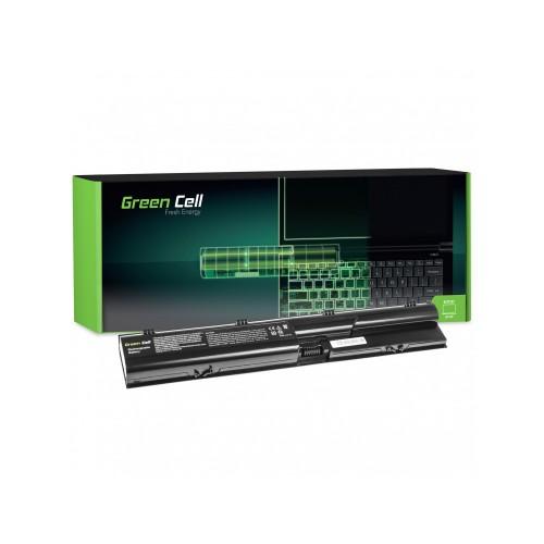 Batéria pre HP 4430S 4530S / 11,1V 4400mAh