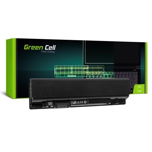 Batéria pre Dell Inspiron 14z 1470 15z 1570 / 11,1V 4400mAh