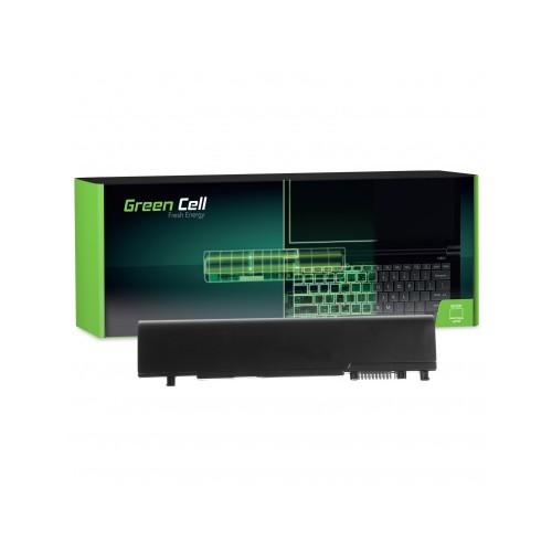 Batéria pre Toshiba Portege R700 R830 R705 R835 Satellite R830 R840 Tecra R700 / 11,1V 4400mAh