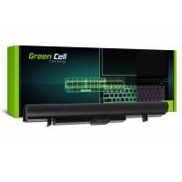 Batéria pre Toshiba Satellite Pro A30-C A40-C A50-C R50-B R50-C Tecra A50-C Z50-C / 14,4V 2200mAh