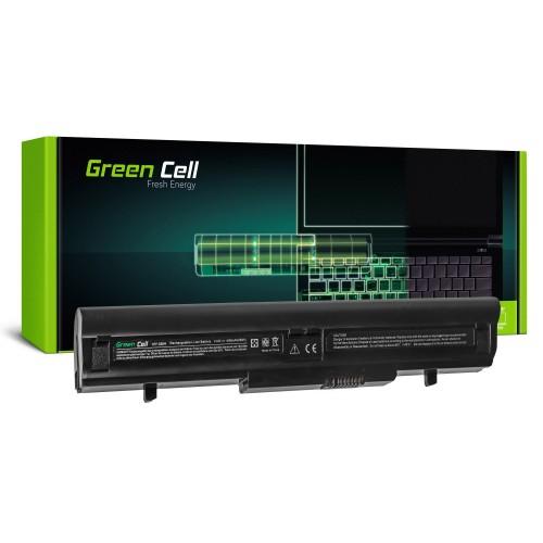 Batéria pre Medion Akoya E6214 E6224 E6226 P6622 P6624 P6630 / 14,4V 4400mAh