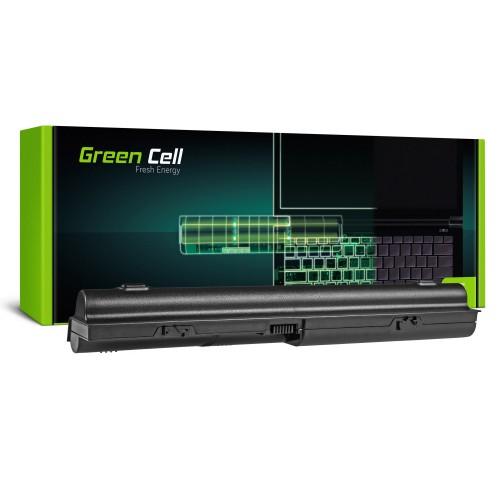 Batéria pre HP 4430S 4530S / 11,1V 6600mAh
