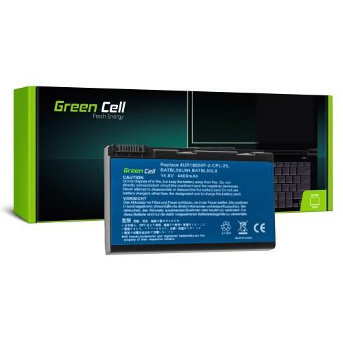 Batéria pre Acer Aspire 3100 3690 5110 5630 / 14,4V 4400mAh