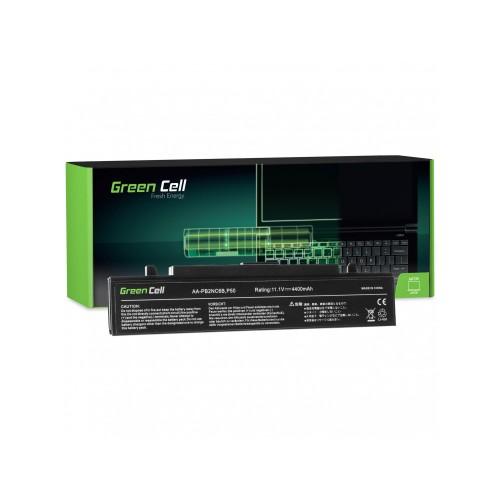 Batéria pre Samsung NP-P500 NP-R505 NP-R610 NP-SA11 NP-R510 NP-R700 NP-R560 NP-R509 / 11,1V 4400mAh