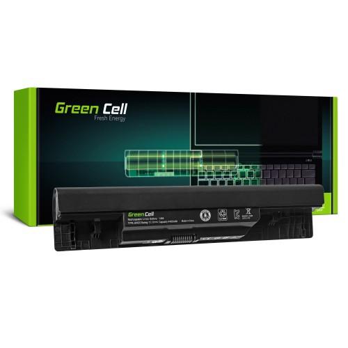 Batéria pre Dell Inspiron 14 1464 15 1564 17 1764 / 11,1V 4400mAh