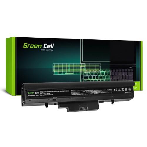 Batéria pre HP 510 530 / 14,4V 4400mAh