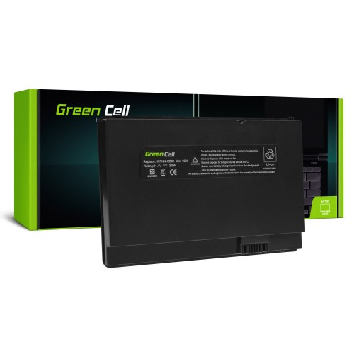 Batéria pre  HP 1000 1001 1005 1025 Compaq 700 730