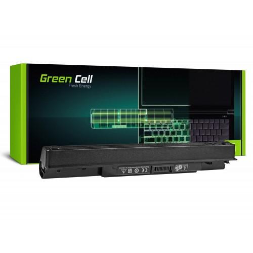 Batéria pre Dell Inspiron 14 1464 15 1564 17 1764 / 11,1V 6600mAh