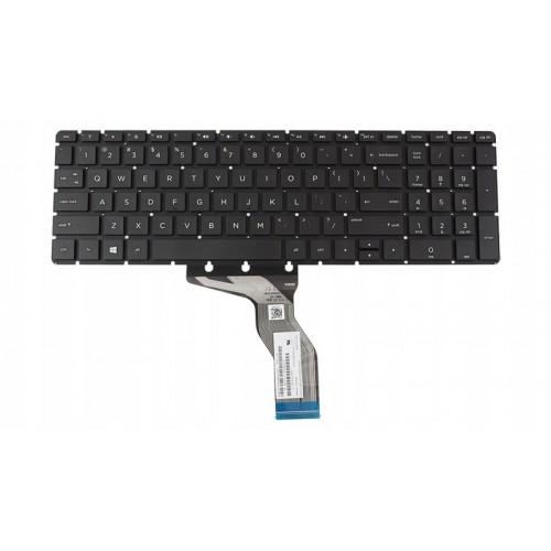 Klávesnica pre HP 15-BS 15-bs000